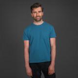 Indigofera Wilson T Shirt - Ponderosa
