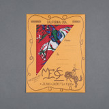 Mister Freedom Ranch Kerchief - Royal Blue
