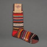 Chup Socks - Musik - Brick