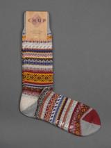 Chup Socks - Musik - Cloud