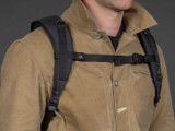 Master-Piece Rise Backpack - Navy