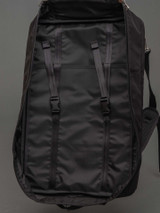 Master-Piece Stream Backpack - Black