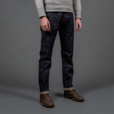 UES 400T Tapered Jeans