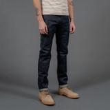 Stevenson La Jolla 727 Slim Tapered Jeans