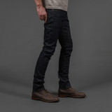 Rogue Territory SK 12.5oz Tinted Weft Jeans-Super Slim