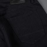 Rogue Territory Slub Stealth 17 oz. SK Jeans