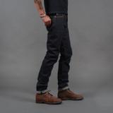 The Flat Head D306 Jeans - Super Slim