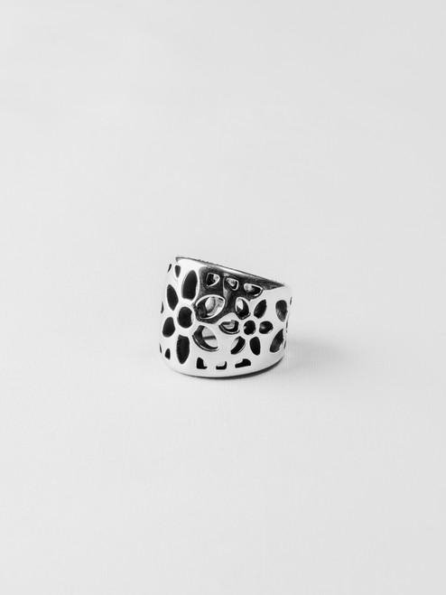 Good Art Ramen Ring