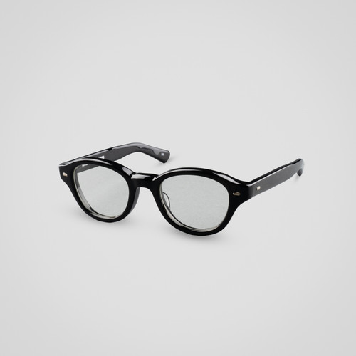 Effector Bridge Black Clear