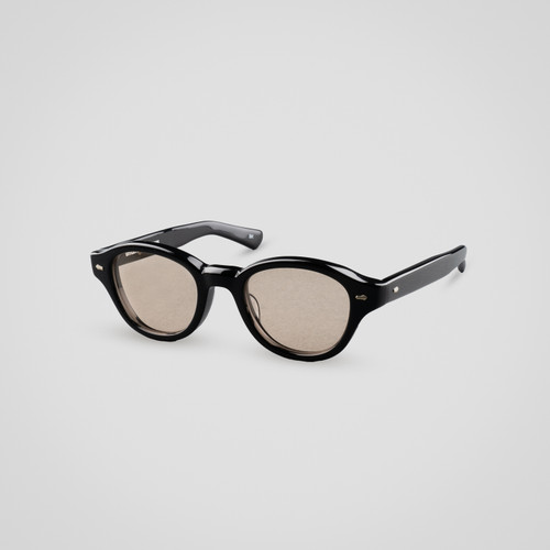 Effector - Bridge - Black - Brown
