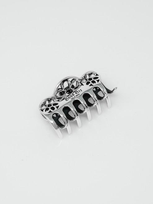 Good Art Sterling Silver Die Clip Plus