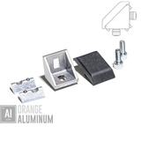 T-Slot Framing Accessories