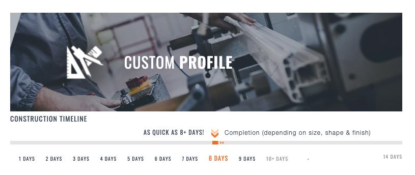custom-profile.png