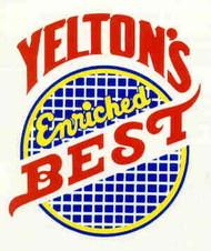 Yelton's Best