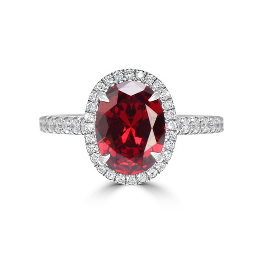 oval-ruby-halo-diamond-ring