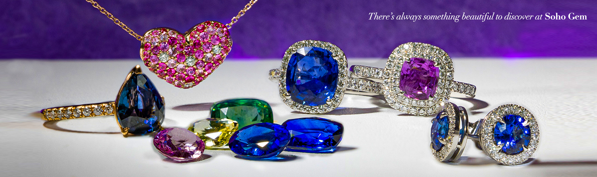 -sapphire-ring-jewelry-page2.jpg