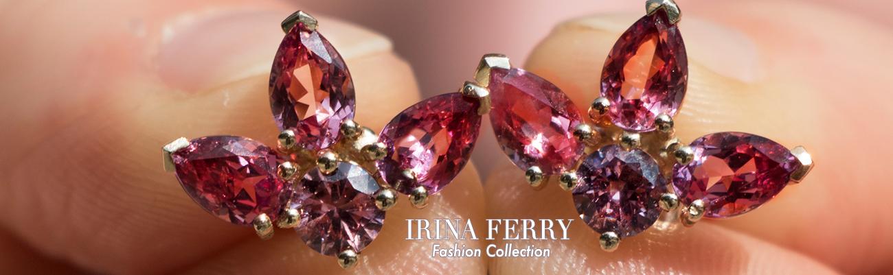 irina-ferry-fashion.jpg