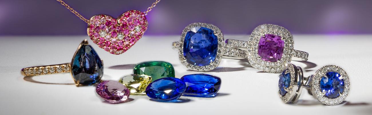 irina-ferry-gemstones-ok-copy.jpg