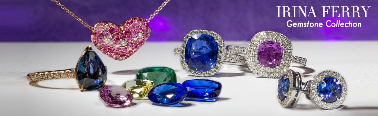 irina-ferry-gemstones.jpg