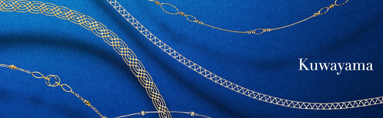 kuwayama-jewelry-banner.jpg