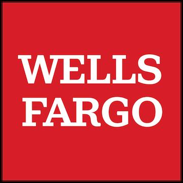 wells-fargo-2019-logo-.png