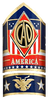 CAO America Landmark 6x60