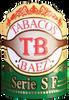 Tabacos Baez Serie SF Toro