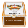 H. Upmann 1844 Reserve Titan 60x6