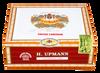 H. Upmann Vintage Cameroon Robusto (50x5)