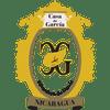 Casa De Garcia Nicaragua Churchill