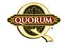 Quorum Classic Short Robusto 50x3.5