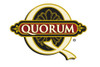 Quorum Classic Toro 50x6