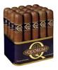 Quorum Classic Double Gordo 60x6