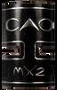 CAO MX2 Gordo 6x60