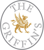 The Griffin's Natural No. 300