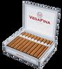 VegaFina Toro 50x6