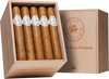 The Griffin's Natural Robusto