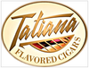 Tatiana Classic Honey 44x6