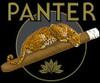 Panter Mignon Red Non-Filter