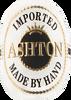 Ashton Classic Magnum