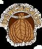 Benchmade Churchill