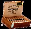 Edge Battalion Corojo 60x6
