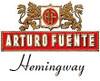 Arturo Fuente Hemingway Best Seller