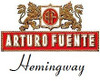 Arturo Fuente Hemingway Short Story