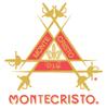 Montecristo Classic Toro 52x6
