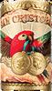 San Cristobal Papagayo