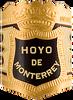 Hoyo de Monterrey Governors 6.1x50