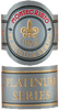 Montecristo Platinum No. 2 Belicoso 52x6-1/8