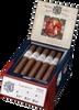 Punch Signature Cigars  Signature Torpedo 5.75x52