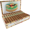 San Cristobal Elegancia Churchill